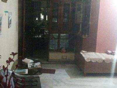 2 BHK 80 Sq. Yards Residential Apartment for Sale in Block WZ Inderpuri, Delhi