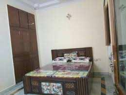 3 BHK 110 Sq. Yards Residential Apartment for Sale in Block WZ Inderpuri, Delhi