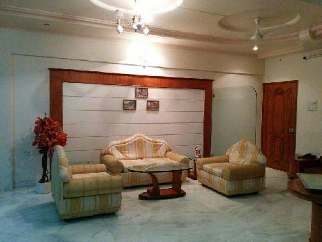 3 BHK 1300 Sq.ft. Residential Apartment for Rent in Aundh, Pune