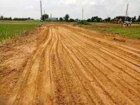 100 Acre Commercial Land for Sale in Pimpalgaon Gadhe, Beed