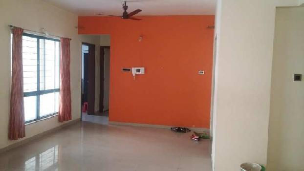 3 BHK 1580 Sq.ft. Residential Apartment for Sale in Bavdhan, Pune