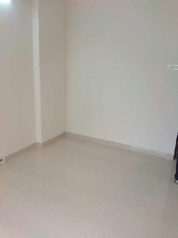 2 BHK 1200 Sq.ft. Builder Floor for Rent in Pune West