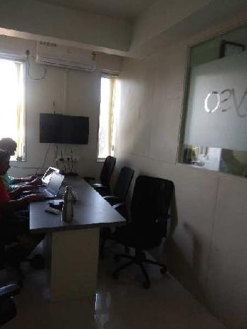 900 Sq.ft. Office Space for Rent in Baner Balewadi Road, Pune