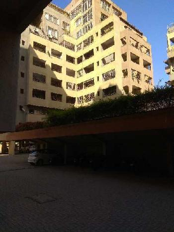 4 BHK 2100 Sq.ft. Residential Apartment for Rent in Baner Road, Pune