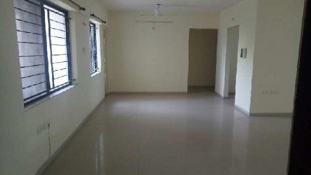 3 BHK 1542 Sq.ft. Builder Floor for Sale in Balewadi, Pune