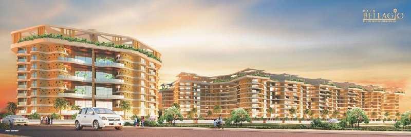 4 BHK 1762 Sq.ft. Residential Apartment for Sale in Shankar Nagar, Raipur
