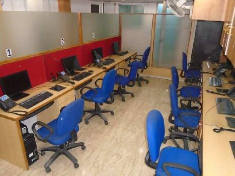 1200 Sq.ft. Office Space for Rent in Pandri, Raipur