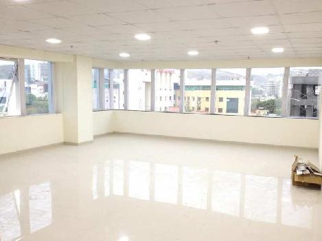 650 Sq.ft. Office Space for Rent in Pandri, Raipur