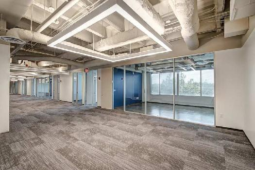 2000 Sq.ft. Office Space for Rent in Civil Lines, Raipur
