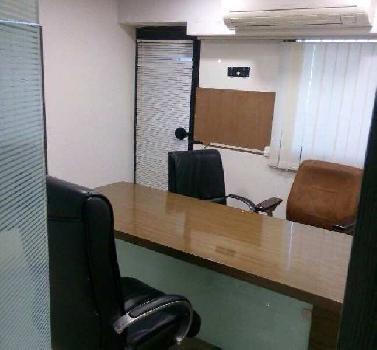 400 Sq.ft. Office Space for Rent in Telibandha, Raipur
