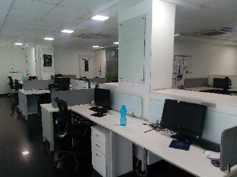 2000 Sq.ft. Office Space for Rent in Telibandha, Raipur