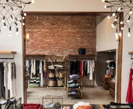 2200 Sq.ft. Commercial Shop for Rent in Shankar Nagar, Raipur