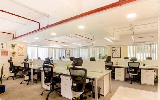 1500 Sq.ft. Office Space for Rent in Telibandha, Raipur