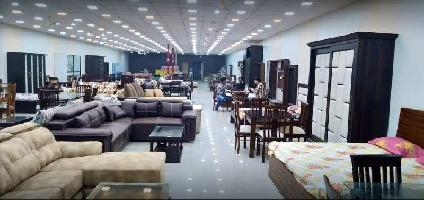 3500 Sq.ft. Showroom for Rent in Shankar Nagar, Raipur
