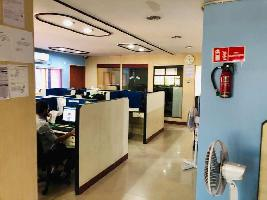 2000 Sq.ft. Office Space for Rent in GE Road, Raipur