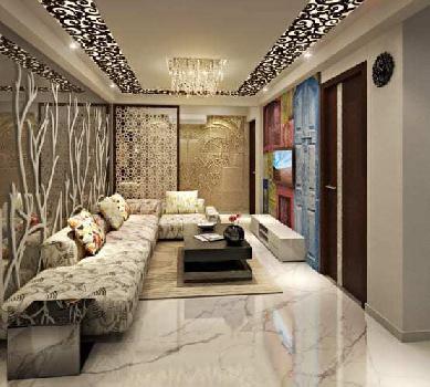 4 BHK 4000 Sq.ft. House & Villa for Sale in Vidhan Sabha Road, Raipur