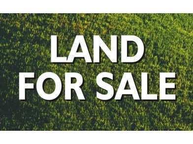 11000 Sq.ft. Commercial Land for Sale in Shankar Nagar, Raipur