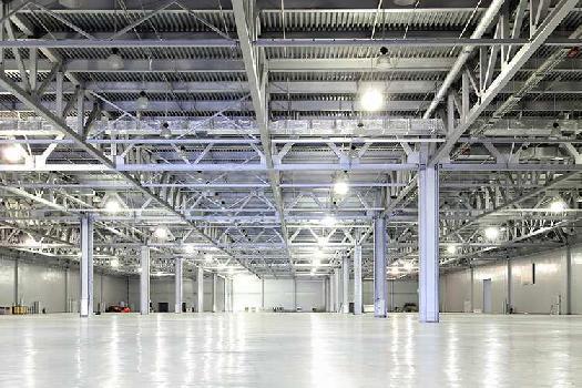 30000 Sq.ft. Warehouse for Rent in Vidhan Sabha Road, Raipur