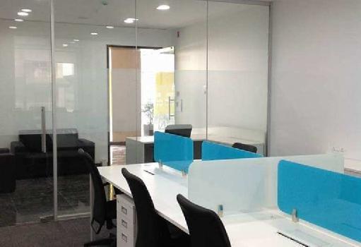 410 Sq.ft. Office Space for Sale in Telibandha, Raipur