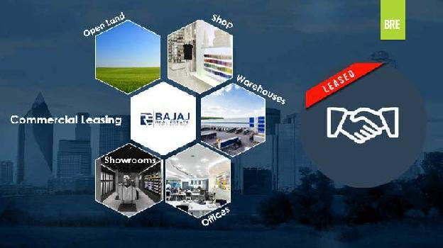 20000 Sq.ft. Commercial Land for Sale in VIP Road, Raipur