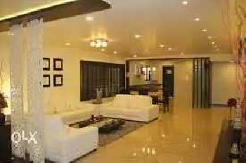 2 BHK 738 Sq.ft. Residential Apartment for Sale in Borivali West, Mumbai