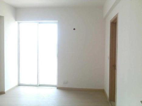 4 BHK 1700 Sq.ft. Builder Floor for Rent in NIT 3, Faridabad
