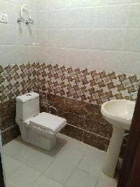 2 BHK House & Villa for Rent in Sector 21c, Faridabad