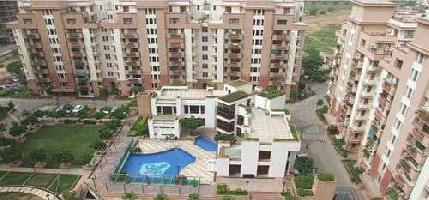 3 BHK Flat for Sale in Sun City, Gurgaon