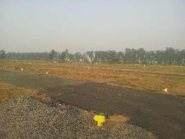 276 Sq. Yards Residential Plot for Sale in Sun City, Gurgaon