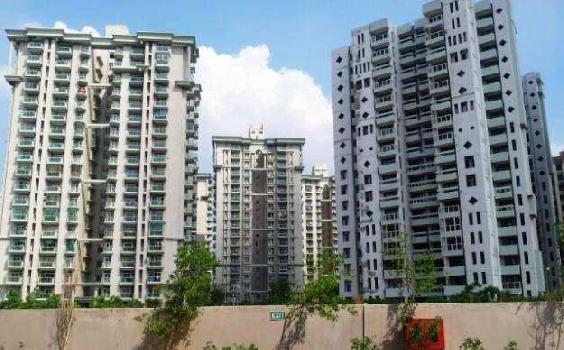 3 BHK 1484 Sq.ft. Residential Apartment for Sale in Faridabad Road, Gurgaon
