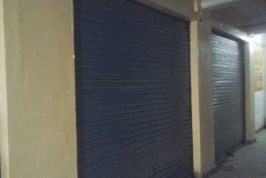 780 Sq.ft. Commercial Shop for Rent in Golf Course Road, Gurgaon