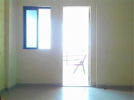 3 BHK 1600 Sq.ft. Residential Apartment for Sale in Sector 65 Gurgaon