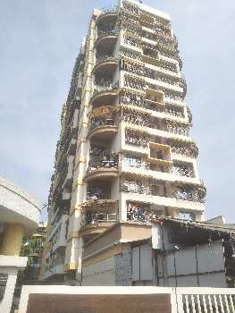 3 BHK 1221 Sq.ft. Residential Apartment for Sale in Dombivli, Thane