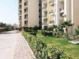 450 Sq.ft. Studio Apartment for Sale in Chaitanya Vihar, Vrindavan