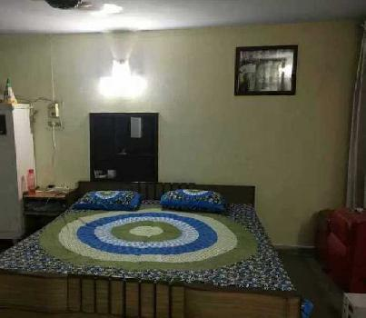 1 BHK 700 Sq.ft. Residential Apartment for Rent in Sector 21 Chandigarh