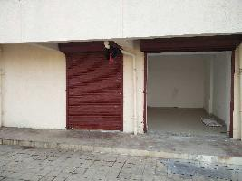 250 Sq.ft. Commercial Shop for Sale in Naigaon, Mumbai