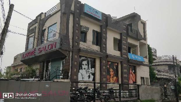 2900 Sq.ft. Showroom for Rent in Civil Lines, Amritsar