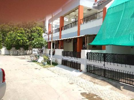 4 BHK 1850 Sq.ft. House & Villa for Rent in Gulmohar Colony, Bhopal