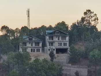 4 BHK 3000 Sq.ft. House & Villa for Sale in Kumarhatti, Solan