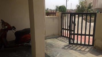 1 BHK Builder Floor for Sale in Chaitanya Vihar, Vrindavan