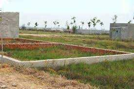 200000 Sq. Meter Commercial Land for Sale in Dahej GIDC, Bharuch