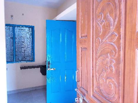 1 BHK 285 Sq.ft. Residential Apartment for Rent in Mylapore, Chennai
