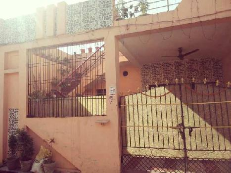 2 BHK 1000 Sq.ft. House & Villa for Sale in Kota Colony, Raipur