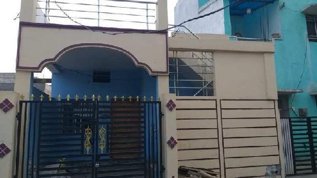 2 BHK 850 Sq.ft. House & Villa for Sale in Shivanand Nagar, Raipur