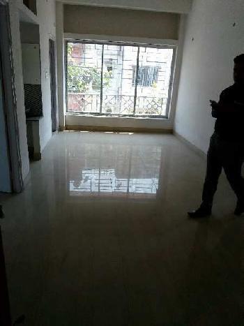 3 BHK 1200 Sq.ft. Residential Apartment for Rent in E M Bypass, Kolkata