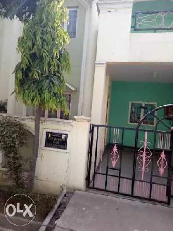 3 BHK 1350 Sq.ft. House & Villa for Sale in Ayodhya Bypass, Bhopal