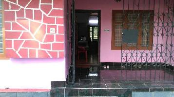 3 BHK House & Villa for Sale in Pathanamthitta