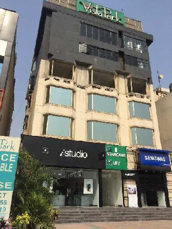 5000 Sq.ft. Commercial Shop for Rent in Sector 29 Gurgaon