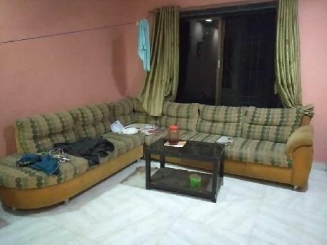 2 BHK 850 Sq.ft. Residential Apartment for Rent in Vapi Vapi