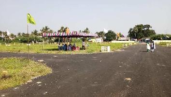 1500 Sq.ft. Residential Plot for Sale in Kattupakkam, Chennai
